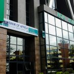 Bank of Africa Group Injects KSh1.5bn Capital to Kenyan Subsidiary