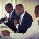 Covid-19: Kenyan Banks Restructure KSh 1.12 Trillion Loans in August