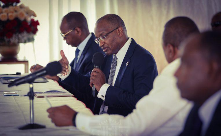 Coronavirus Pandemic and The Economic Threat, What Next for Kenya?