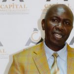 Wycliffe Shamiah Confirmed as Capital Markets Authority CEO