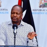 'Prepare for the Worst', Kenya's Health Ministry Warns as Covid-19 Cases Rise to 172
