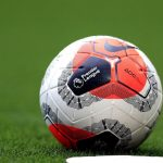 Premier League Meets to Decide 'What Next' for the 2019/20 Season