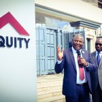 Equity Q1 Profit Up 64% At Ksh8.7bn, Business Recover To Pre-Covid Levels