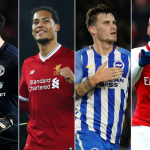 Premier League players 'ready to revolt' over plans to stage games behind closed doors