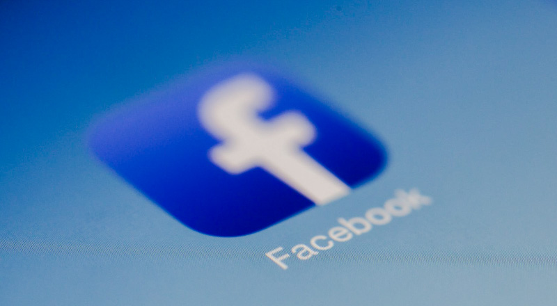 Facebook Launches 'Marketplace' Showcasing Online Stores in Kenya