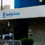 Family Bank Full-Year Profit Jumps to KSh949 million