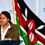 Kenyan COVID-19 Cases Rise to 122, Total Deaths Now 4