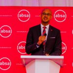 Absa Bank Kenya Reports 15% Rise in Full-Year Profit to Ksh 8.5 billion