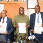 Kenya Bureau of Statistics Rebases Consumer and Producer Indexes to improve Data Quality