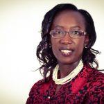 Kathryne Maundu Replaces Joyce Munene As EABL's Company Secretary