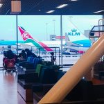 KQ, Air France KLM Terminate Africa Europe Joint Venture Agreement