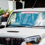 Mahindra Starts Assembling Scorpio Single and Double cabin Vehicle Models in Kenya