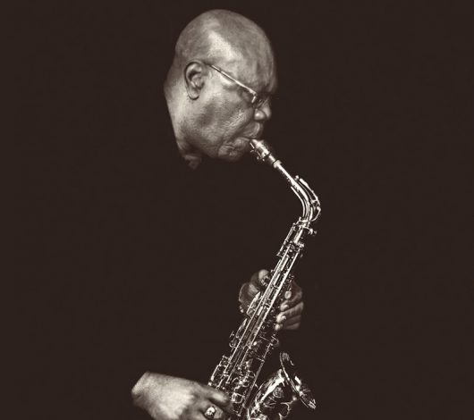 Cameroonian Jazz Legend and Saxophonist, Manu Dibango Dies of Coronavirus