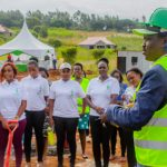 Mizizi Africa Homes Unveils 18-unit Off-plan Development, 3-bedroom Bungalow Sells at Kshs 3.8 million