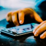 Sub-Saharan Africa's  Mobile Data Traffic to Grow by 6.5 times by 2026