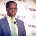 NCBA, UBA Bank Commits to Make Contribution to COVID-19 Response Fund