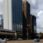 Africa's Office Market to Remain Subdued in 2021, says Knight Frank