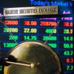 Foreign Investors Turn Bearish on Nairobi Bourse