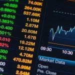 Banks, Safaricom Stocks Rally, Push Nairobi's Bourse Market Cap Up 2.7pct