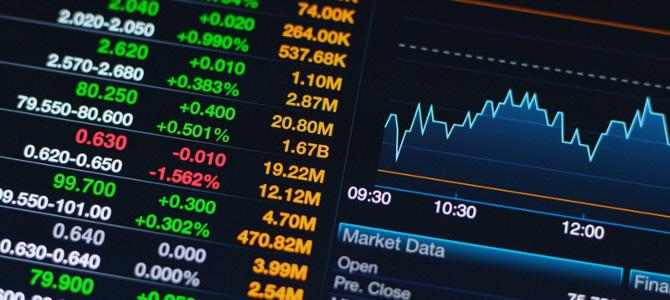 Kenyan Equities Continue Downward Trend