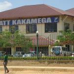 Chandarana Foodplus to Open Kakamega Store Replacing Nakumatt at Holden Mall