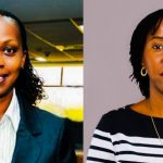 New Directors, Wangari Muriuki and Ciru Miring'u Appointed to Unga Group Plc Board