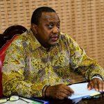 Kenya Treasury to Set COVID-19 Emergency Response Fund, 10 Member's Board Constituted