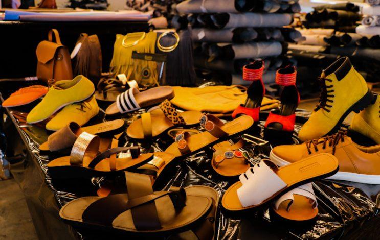 Kenya Manufacturers Launch Online Shopping Portal to Enhance Supplies