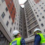Property Developer, Acorn to Sell Qwetu and Qejani Student Hostels Stake Through D-Reit