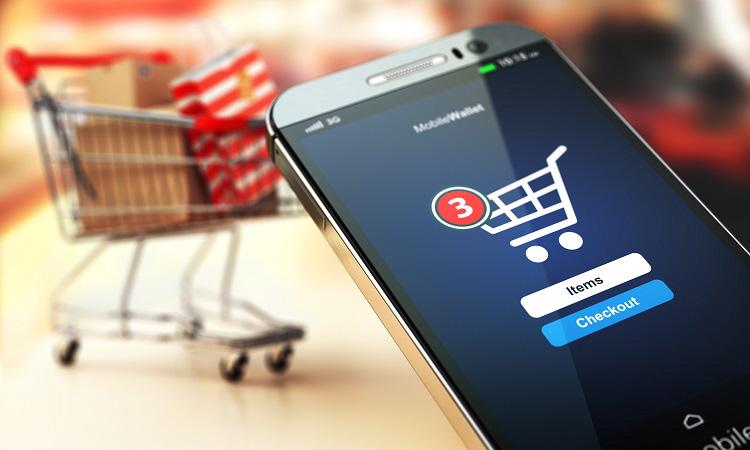 Kenya's Retail Business Witnessed 0.3% Sharp Decline in 2020