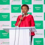 Safaricom's New PostPay Targets All Customers with Ksh 1000 as Minimum