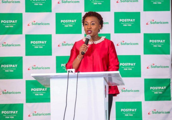 Safaricom to Discontinue Platinum Service