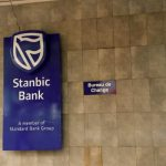 Stanbic Holdings FY Revenue Hits 12 pct to KSh24.8 billion