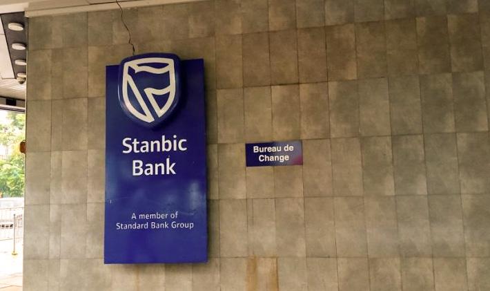 Stanbic Bank Posts KSh 1.5 billion in First-quarter Profit