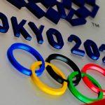 Tokyo Olympic Games 2020 Postponed Until 2021