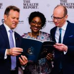 Angel Investing is a Status Symbol for Kenya's Wealthiest