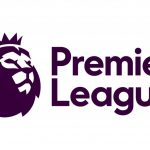 What the Premier League Clubs Meeting Agreed On
