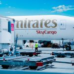 Emirates SkyCargo Focusing on Innovation to Meet Kenya's Flower Cargo Demand
