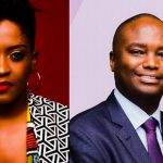 Stanbic Holdings Appoint Mweheire as Chief Executive, Ory Okolloh as Non-Executive Director