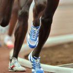Kenyan Athlete forced into isolation in Nakuru