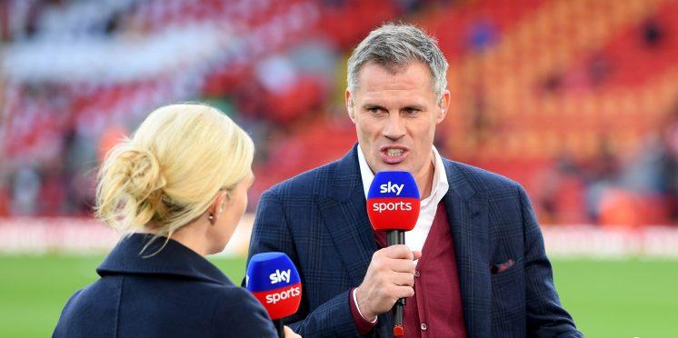 Premier League BLOCK Sky Sports and BT Sport
