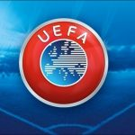 UEFA want to complete the 2019/20 Champions League Season in August
