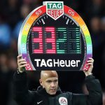 Premier League 'to consider introducing 5 Subs per match'
