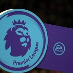 Premier League: Government planning to ALLOW fans back to games from next season