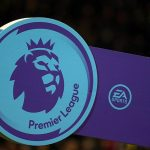 Premier League Clubs unanimously APPROVE plan to resume Phase Two