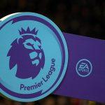 Premier League Meets to Decide Future of This Season