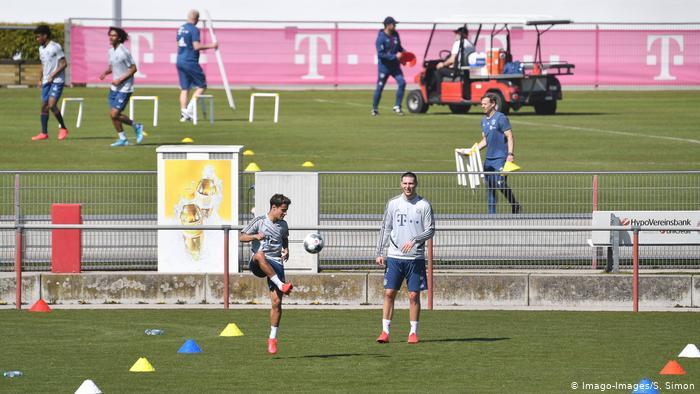 Coutinho - Bayern Munchen