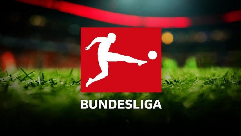Bundesliga set to resume in May