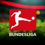 Robert Lewandowski and Erling Haaland grab braces as Bundesliga heads to culmination