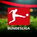 Gladbach and Leverkusen battle for last Champions League spot as Bundesliga draws curtains